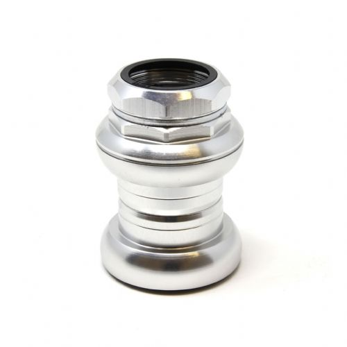 "Tange Falcon 1"" Threaded Headset"